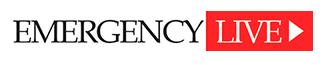 emergency-live.com_-_logo.png