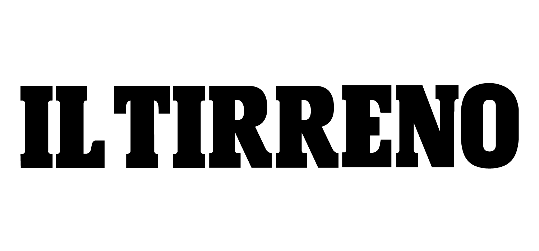 iltirreno-logo.png