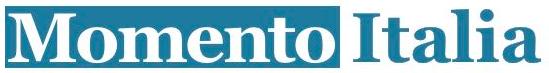 momentoitalia.it_-_logo.png