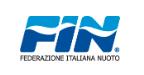 Federuoto_-_logo