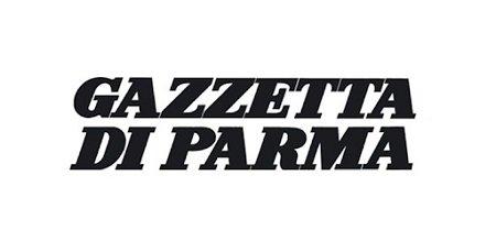 ilFattoQuotidiano_logo