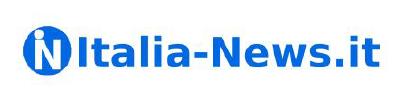 Italia_news_-_logo.png