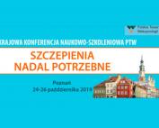 VIII Krajowa Konferencja Naukowo
