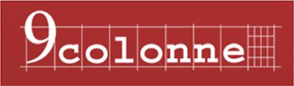 9colonne-logo.png