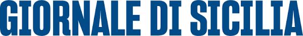 giornale di sicilia logo