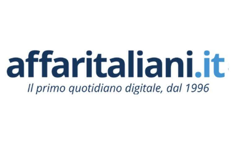 affariitaliani
