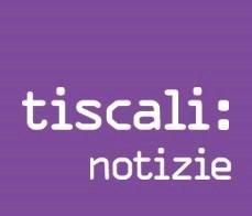 tiscali-notizie_logo.png