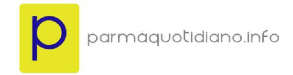 parmaquotidiano-logo.png