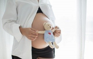 Vaccini in gravidanza