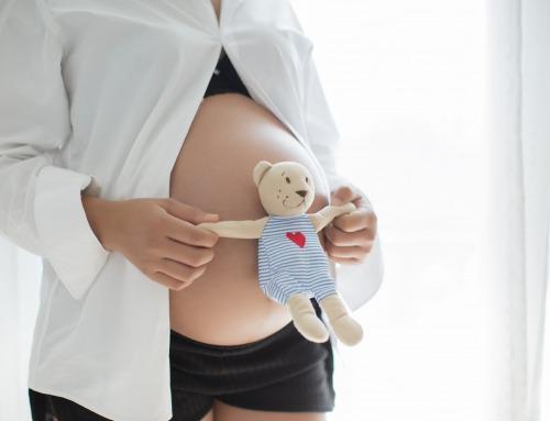 Vaccini in gravidanza: immunoprofilassi materna per proteggere il bambino