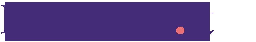 Bigodino logo