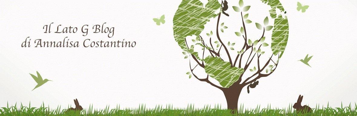 blog lato b logo