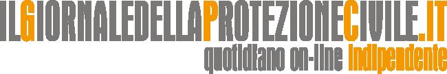 tabloid online logo