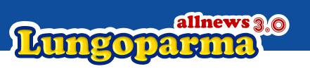 ilPediatra_logo