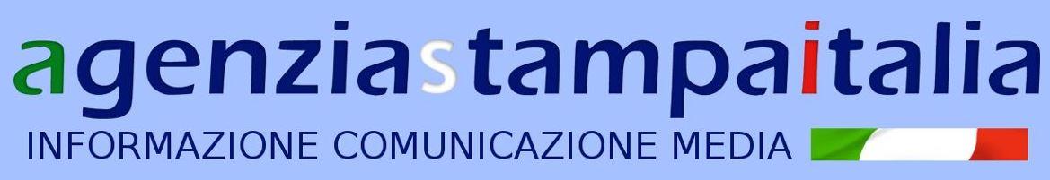 agenzia stampa italia logo