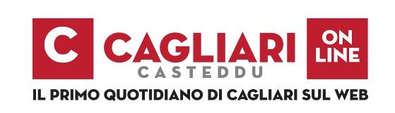 casteddu online logo