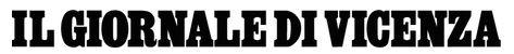giornale di vicenza logo