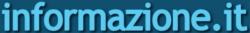 informazione it logo