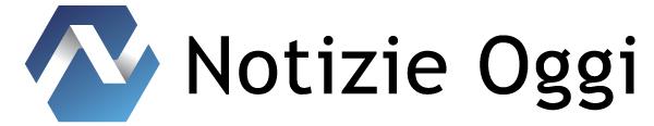 notizie oggi logo