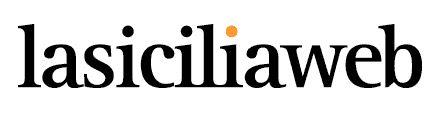 sicilia web logo