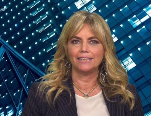 """Susanna Esposito a """"Timeline"""" (Sky) e """"Petrolio"""" (Rai2): Covid-19 in Italia, chiarimenti e consigli ai telespettatori"""