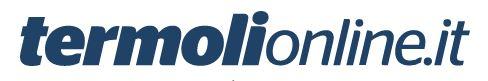 termoli online logo