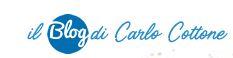 carlo cottone blog logo