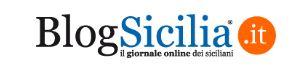 blog sicilia top