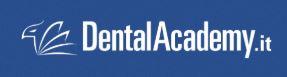 dental academy logo