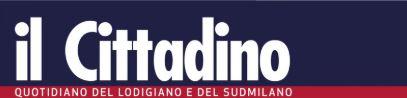il cittadino logo