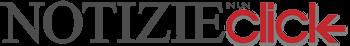 notizie click logo