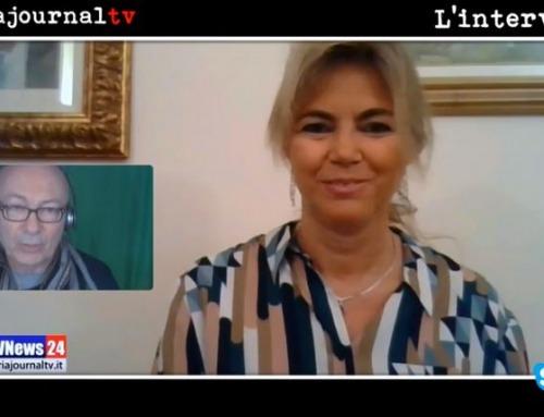 Come si comporta il Coronavirus con i bambini: l'intervista di Susanna Esposito