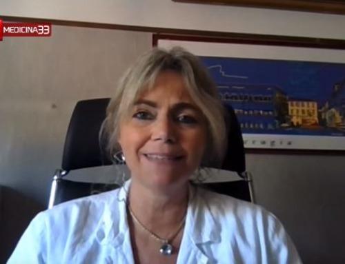 Vaccinazioni a rilento a causa del Coronavirus: il commento di Susanna Esposito