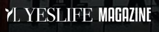 yes life logo