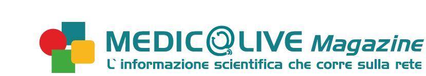 medica live logo