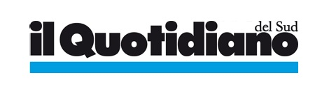quotidiano del sud logo