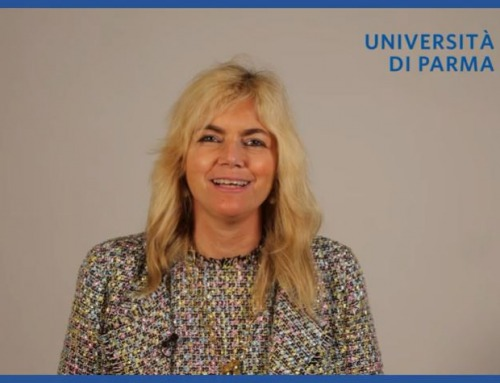UNIPR On Air: Susanna Esposito intervista il Presidente di Save The Children Claudio Tesauro