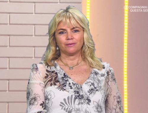 L'Italia riapre: l'intervento di Susanna Esposito a Uno Mattina