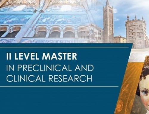 Master II livello in Preclinical and Clinical Research